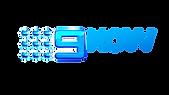 9NOW_Logo_Blue_RGB.png