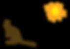 DaysOnTheDudley_Logo-01_edited.png