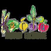 Karta_logo-01.png