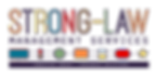 SLMS_logo_Final-01.png