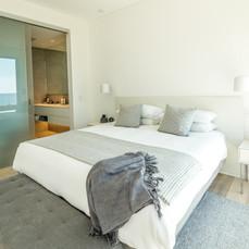 ONE KI- Bedroom