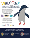PenguinSign_Gate_100x80.png