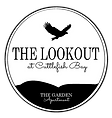 TheLookout_Logo_GardenApartment_FINAL-01