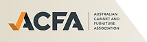 acfa-logo-with-bg.png