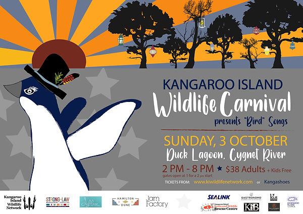 WildlifeCarnival_Poster_FINAL-01.jpg