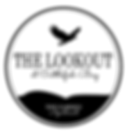 TheLookout_Logo_GardenApartment2-01.png