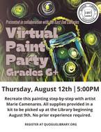 Teen Paint Party-August.jpg