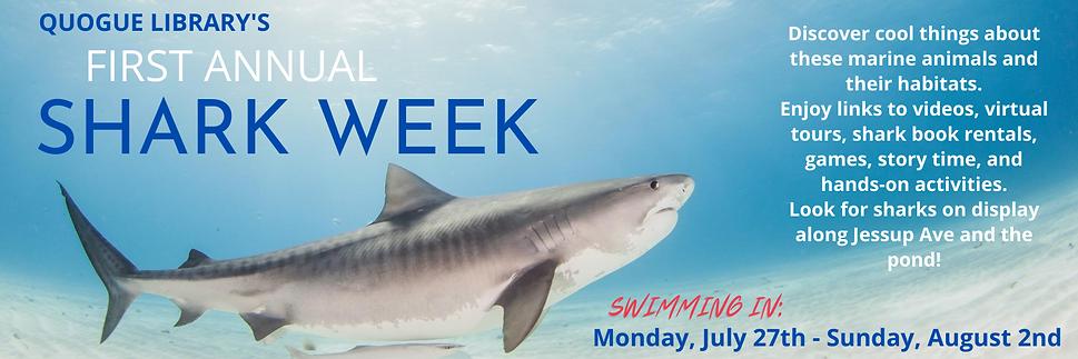 SHARK WEEK 2020 (1).png
