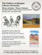 Art Gallery Three Artists - Three Visions.jpg