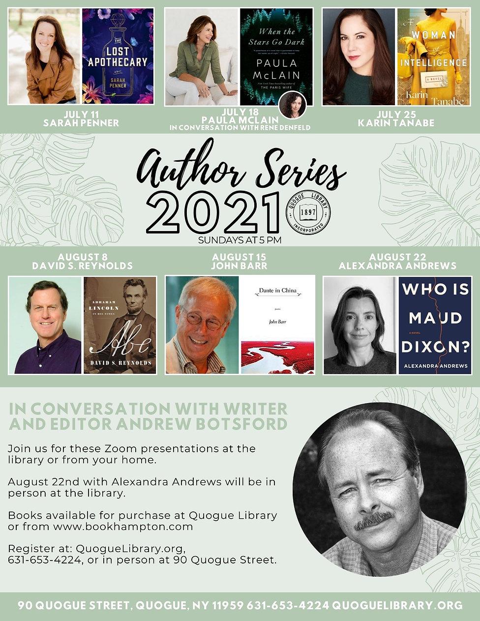 Author Series Full Poster.jpg