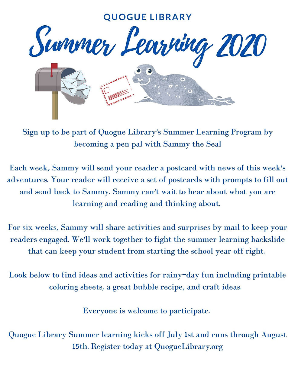 Summer Program Flyer (1).jpg