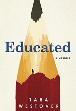 educated; a memoir