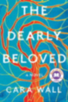 The Dearly Beloved Book Jacket.jpeg
