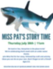 Shark Storytime.jpg