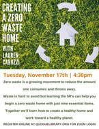 Creating a Zero Waste Home.jpg