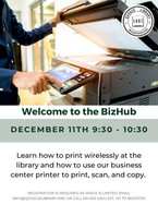 Welcome to the BizHub (4).jpg