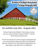 The Gallery at the Quogue Library presents The Quogue Photography Exhibit.jpg