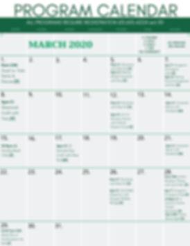 _CALENDAR MARCH PROGRAMS.jpg