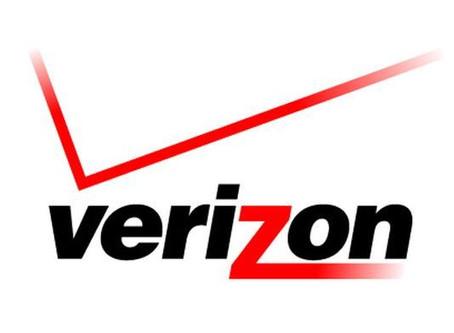 Verizon Wireless Data Breach