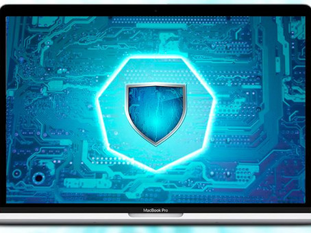 Even Macs Need Antivirus Protection
