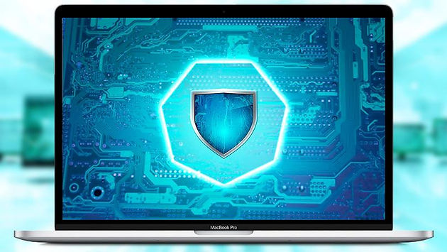 Even Macs Need Antivirus Protection | quogue-library