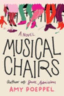 musical-chairs-9781501176418_lg.jpg