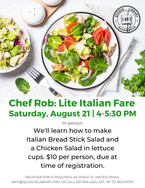 Chef Rob_ Lite Italian Fare.jpg