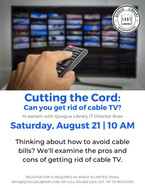 Cutting the Cord - Can you get rid of cable TV_.jpg