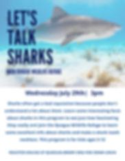 Lets Talk Sharks.jpg
