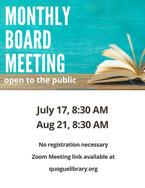 Board Meetings (1).jpg
