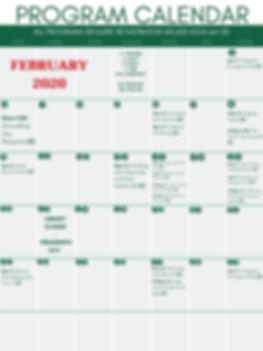 February PROGRAMS.jpg