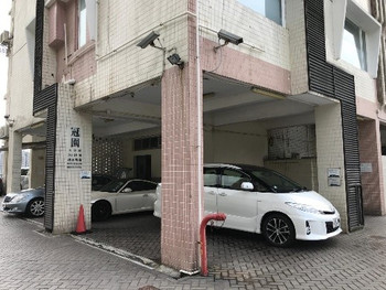 Feasibility Study for EV Charger in Ridge Court