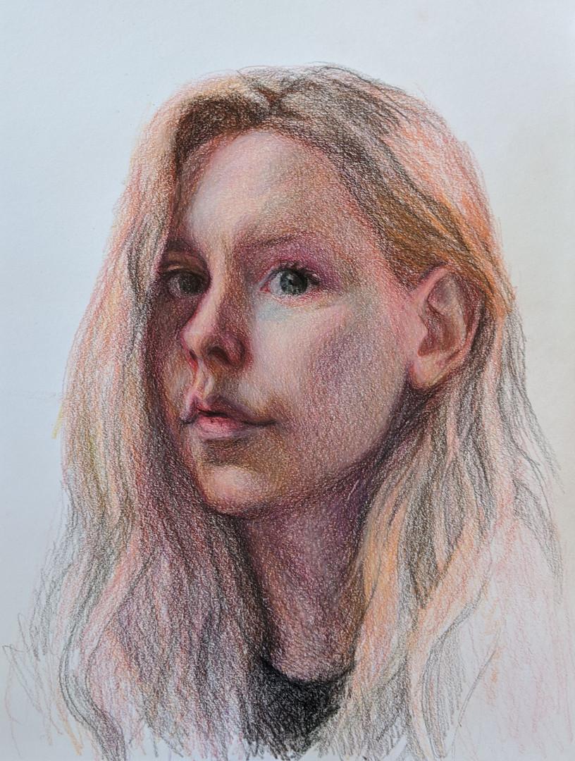 self_portrait_colored_pencil.jpg