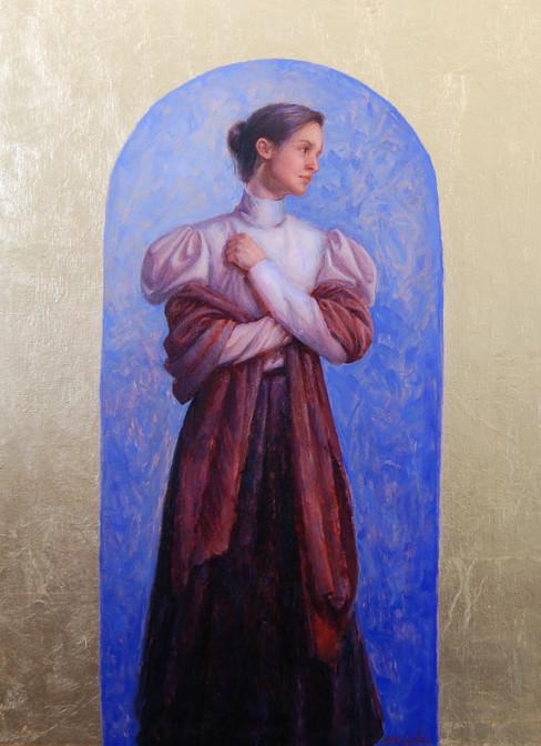 Emma Hale Smith: Woman of Sorrows