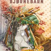Bjørnebarn_Forside