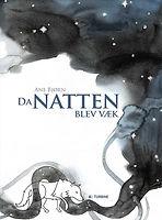 Danattenblevvaek_front.jpg
