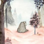 Bjørnebarn_2