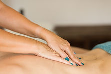 LD_Massage_G-M-8591.jpg