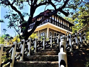 CREST HOUSE 4.jpg