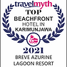 Travel myth 2021 Beach front small.png
