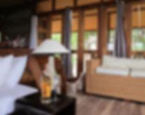 Seahill Cottage - Breve Azurine Karimunjawa
