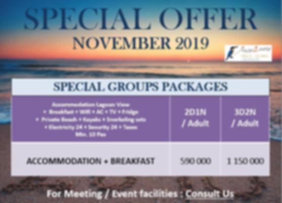 SPECIAL OFFER GROUPS NOVEMBER 2019.jpg