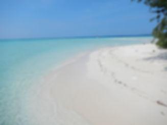 Breve Azurine Lagoon Resort Karimunjawa Activities & Services
