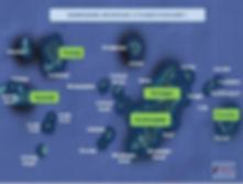ARCHIPELAGO MAP on 01 September 2018.jpg