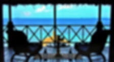 Esplanade 3.jpg