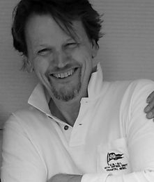 Oliver Hein.JPG