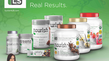 Rapid Nutrition PLC Secures distribution across 500 GNC stores in North America.