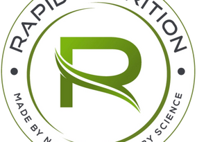 Rapid Nutrition Delivers Latest Market Update with Focus on New Innovative Products and Internationa