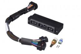 Elite 1000-2500 Mazda RX7 FD3S-S7&8 Plug 'n' Play Adaptor Harness