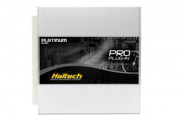 Platinum PRO Plug-in ECU Subaru GDB WRX (MY01-05)